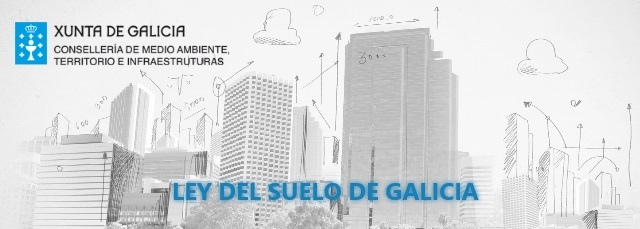 Ley del suelo de galicia 2016 despacho calvo sobrino - Cierres de fincas en galicia ...