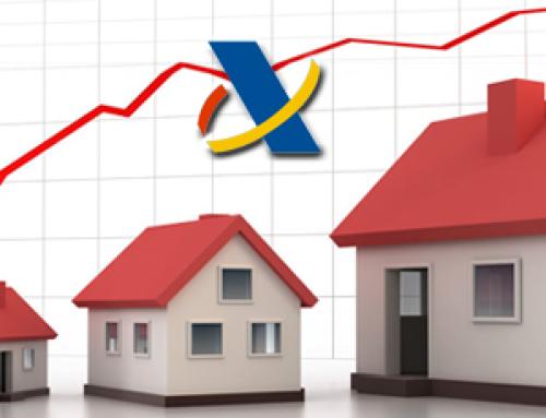 Tributación de las ganancias patrimoniales con la reforma fiscal 2015