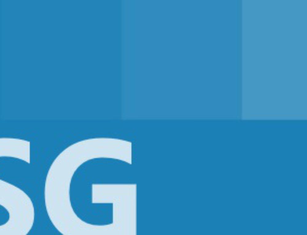 Reglamento de la Ley 2/2016 del suelo de Galicia con correspondencias